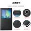 เคส Samsung Note4- เคสฝาหลัง ฝาพับหนัง[Pre-Order] thumbnail 7