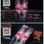 เคส OPPO R5 - Cartoon Hard Case [Pre-Order] thumbnail 26