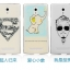 Oppo Find 7- Cartoon Jelly Case [Pre-Order] thumbnail 4