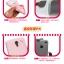 OPPO Yoyo -Fabitoo silicone Case [Pre-Order] thumbnail 3