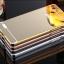 Oppo Mirror5 Lite - เคสโลหะ กระจกเงา[Pre-Order] thumbnail 1