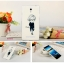 Oppo Find 7- Cartoon Jelly Case [Pre-Order] thumbnail 30