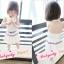 BabyCityเสื้อกระโปรงโปโลเปิดหลังสไตล์ไทยแลนด์ thumbnail 3