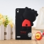 Huawei Ascend P6 - Kitty Silicone case [Pre-Order] thumbnail 3