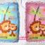 เปลไกวเด็ก Baby Cradle รุ่น C023 ลายหัวสัตว์ thumbnail 15