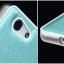 เคส OPPO Neo5s - Mofi Bumper+Silk Case [Pre-Order] thumbnail 13
