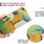 เคส Sony Xperia Z1 - Cute Hard Case#2 [Pre-order] thumbnail 5