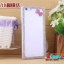 เคส OPPO R1 - Jewely Hard Case [Pre-Order] thumbnail 16