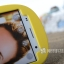 OPPO Find Way S -Minion Silicone Case[Pre-Order] thumbnail 14