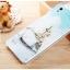 เคสOppo Mirror5 ,a51f -GView Hard3D case [Pre-Order] thumbnail 14