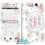 OPPO N1 Mini-Cartoonl Stikker Film Case#2 [Pre-Order] thumbnail 24