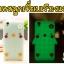 เคส Oppo R7s - Chic Silicone Case [Pre-Order] thumbnail 13