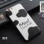 เคสมือถือ Oppo F1s- MyColor ซิลิโคนเคสพิมพ์ลายนูน3มิติ [Pre-Order] thumbnail 23