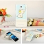 Oppo Find 7- Cartoon Jelly Case [Pre-Order] thumbnail 21