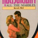 หุ้นส่วนเสน่หา All The Marbles บีเวอร์รี่ เบิร์ด ( Beverly Bird) ลีลา ฟองน้ำ