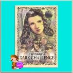ลำนำรัตติกาล Dark Challenge (Dark #5) คริสติน ฟีแฮน (Christine Feehan) พิมพ์ทอง เพิร์ล พับลิชชิ่ง