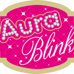Aura Blink Collagen ( ขายส่ง )