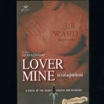 ดวงใจผู้พิทักษ์ Lover Mine ชุดภราดรผู้พิทักษ์