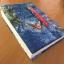 """ปกผ้า สำหรับหนังสือขนาด 300 หน้าขึ้นไป ขนาด 8.2"""" thumbnail 4"""