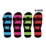 ขายส่งรองเท้าแตะ Slippers (ราคาต่อโหล)