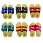 รองเท้าฟองน้ำหญิงแบบสวม Slippers for Women (ราคาต่อโหล)