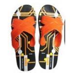 รองเท้าฟองน้ำแบบสวม Slippers for Women (ราคาต่อโหล)