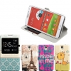 Samsung Note3 Neo , Lite Diary Case [Pre-Order]