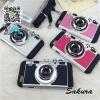เคส Oppo F1 Plus - เคส i-Photo เคสรูปกล้องถ่ายรูป ของแท้ [Pre-Order]