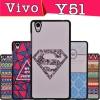 เคส Vivo Y51- เคสแข็งลายการ์ตูน #2 [Pre-Order]