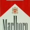 มาโบโร่แดง น้ำยาบุหรี่ไฟฟ้า เกรด premium 10ml/80บาท