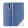 เคสมือถือ Huawei Mate9 - เคสฝาพับ TScase เกรดพรีเมี่ยม[Pre-Order]