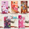 Sony Xperia SP - CNView Hard Case  [Pre-Order]