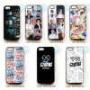 Case EXO-Growl