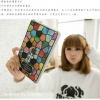 Nokia Lumia 820 - Mr.Box Hard Case [Pre-Order]