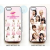Case Girls generation world tour 2013