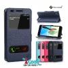 เคส Huawei Ascend G620s (Alek 4G) - POLVCDG Diary Case [Pre-Order]
