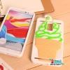 Vivo Xplay 3S - iCream cone Silicone Case [Pre-Order]