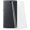 เคส One+ Plus One -iMak Crystal Hard case [Pre-Order]