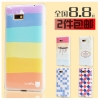 HTC Desire 600 - Pop Art hard case [Pre-Order]