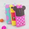 เคส Xiaomi Redmi 1s- Disney Silicone Case[Pre-Order]