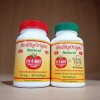 Healthy Origins, Lyc-O-Mato, Tomato Lycopene Complex, 15 mg, 60 Softgels ( ฝาแดง )