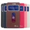 เคสVivoX5 Pro - Guoer Diary case[Pre-order]