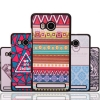 เคส Vivo Xshot - Cartoon Hard case [Pre-Order]