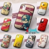 HTC AMAZE 4G - Screen Hard Case 21-35 [Pre-Order]