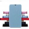 Meizu MX3 -XRYG Diary case [Pre-Order]