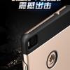 """็Huawei Ascend P8 5.2"""" -Aixuan เคสฝาครอบโลหะ [Pre-order]"""