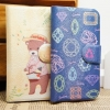 Sony Xperia ZR - Diary Case[Pre-Order]