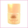 Shiseido Anessa Perfect Sparkle Sunscreen SPF50+ PA+++ 12ml