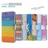 เคส Xiaomi Mi 4 - GView Diary case[Pre-Order]