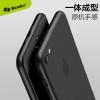 เคสมือถือ iPhone7- Benks เคสแข็งเกรดพรีเมี่ยม ผิวด้าน [Pre-Order]